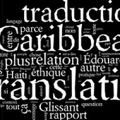 The Caribbean in Translation