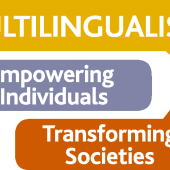Multilingualism: Empowering Individuals, Transforming Societies (MEITS) Call for applications for funding from flexible funding pot